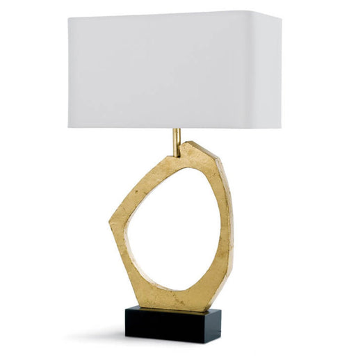 Manhattan Table Lamp | Regina Andrew | Trovati Studio