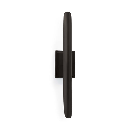 Regina Andrew Design Redford Sconce - Oil Rubbed Bronze - Trovati