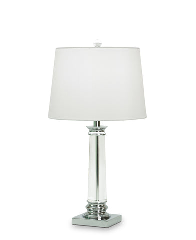 Coleford Table Lamp - FlowDecor