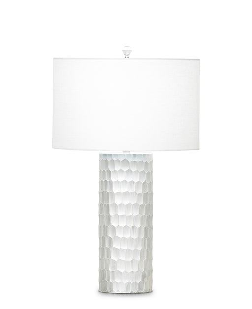 Cassis Table Lamp - FlowDecor - Trovati