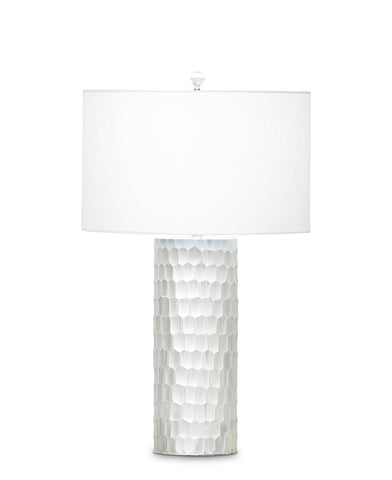Cassis Table Lamp - FlowDecor