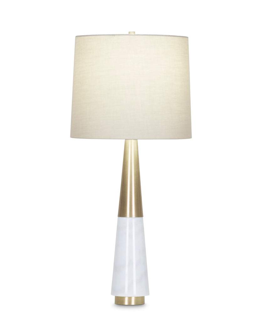 Brody Table Lamp - FlowDecor - Trovati