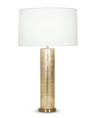 Melville Table Lamp - FlowDecor