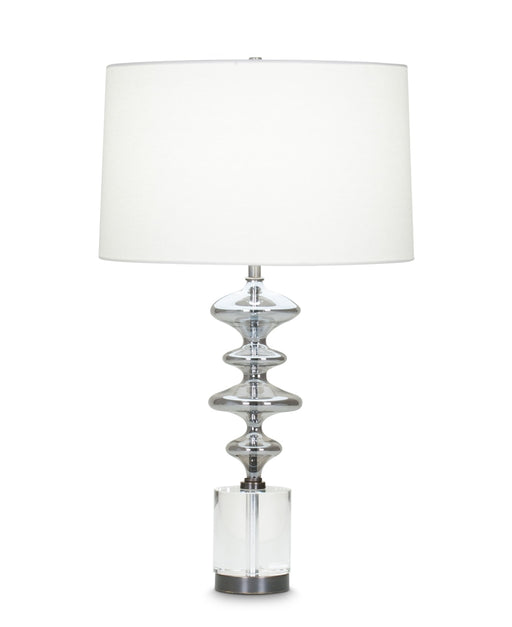 Blume Table Lamp - FlowDecor | Trovati
