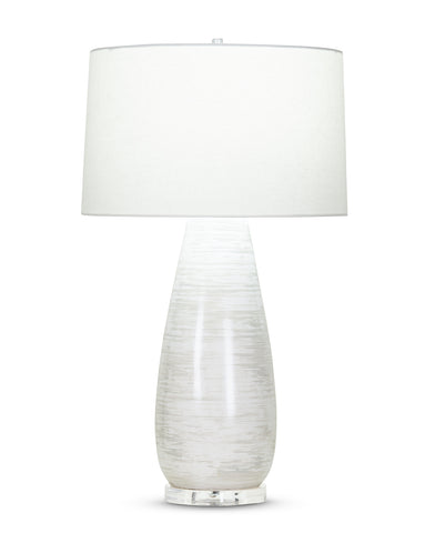 Simone Table Lamp - FlowDecor