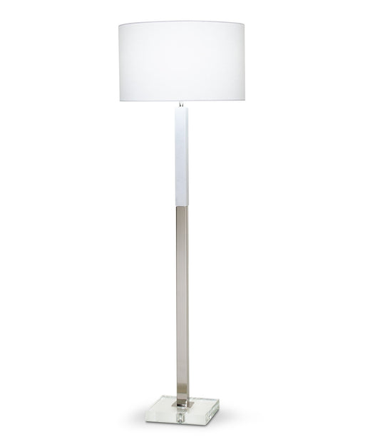 Howard Floor Lamp - FlowDecor | Trovati