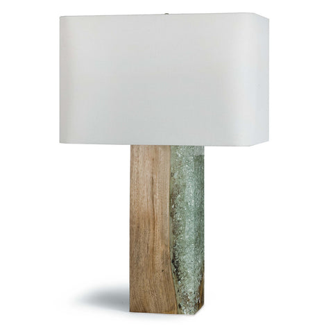Regina Andrew Design Venus Table Lamp