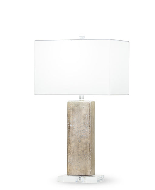 Sumatra Table Lamp - FlowDecor | Trovati