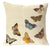 Envol Beige Decorative Pillow - Jules Pansu - Trovati