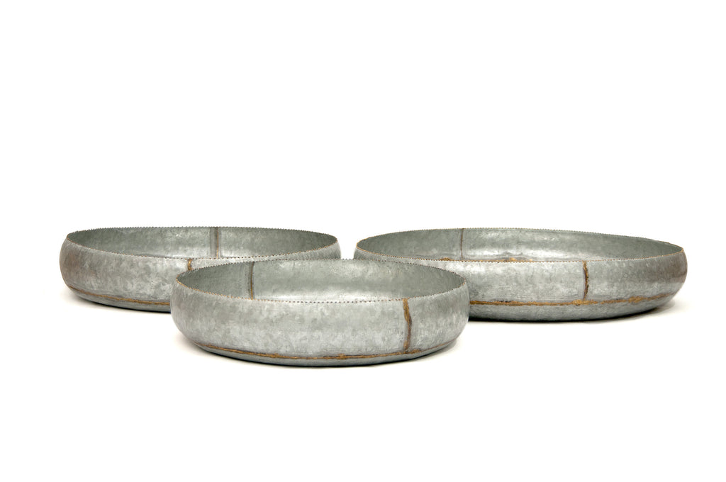 Roost Braza Low Bowls S/3 - Trovati