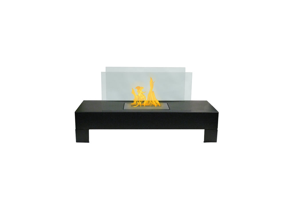 Anywhere Fireplace Gramercy Bio Ethanol Fireplace - Trovati