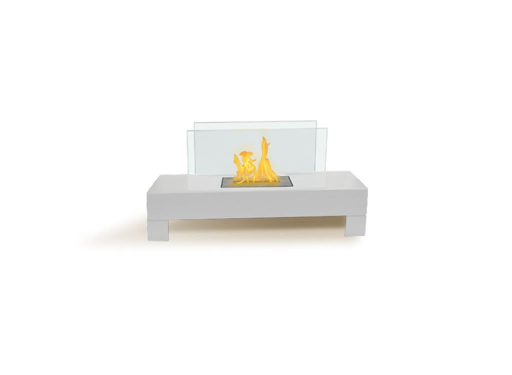 Anywhere Fireplace Gramercy Bio Ethanol Fireplace  - 1