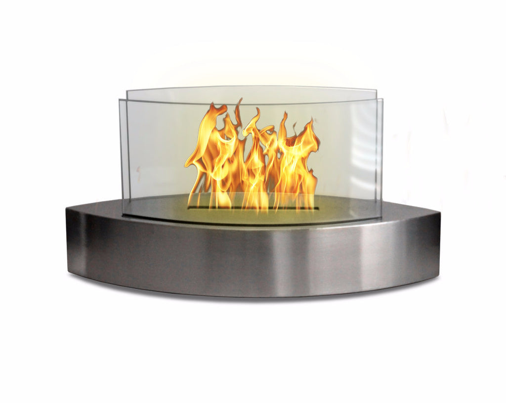 Anywhere Fireplace Lexington Bio Ethanol Tabletop Fireplace  - 7
