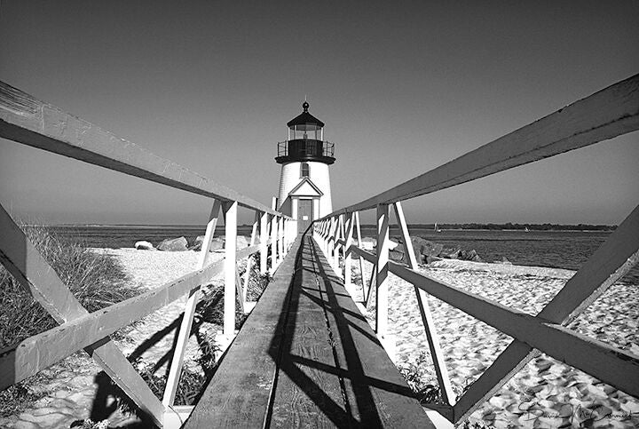 Lighthouse Point - Photograph - Palm Valley Imaging | Trovati Studio