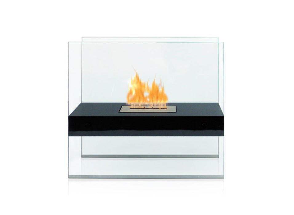 Anywhere Fireplace Madison Bio Ethanol Fireplace - Trovati