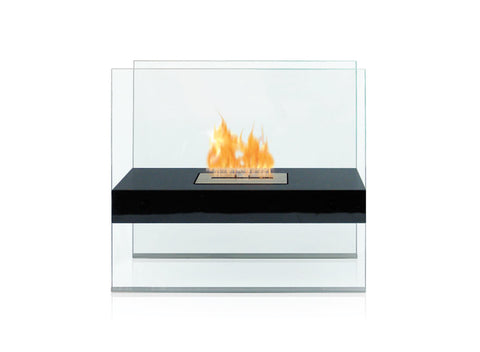Anywhere Fireplace Madison Bio Ethanol Fireplace