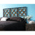 Padma's Plantation Suki Headboard - King - Trovati