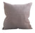 Trovati Decorative Pillow - Velvet Bari Palm Green  - 2