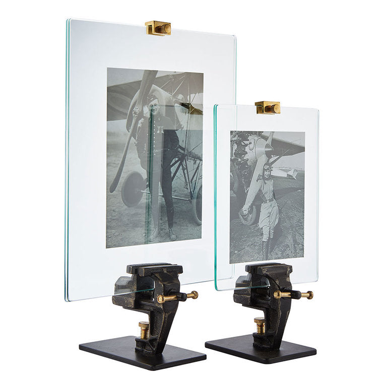 Pendulux Vise Photo Frame Small - Trovati