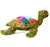 Eleven Design Studio Wool Sea Turtle Twoolies - Trovati