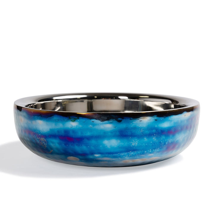"Arco 12""D Bowl 