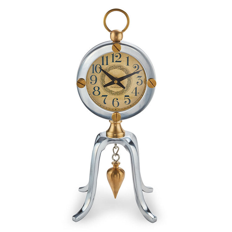 Pendulux Juanita Table Clock - Trovati