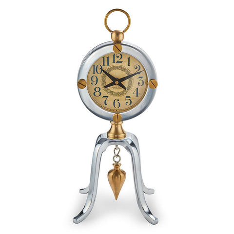 Pendulux Juanita Table Clock