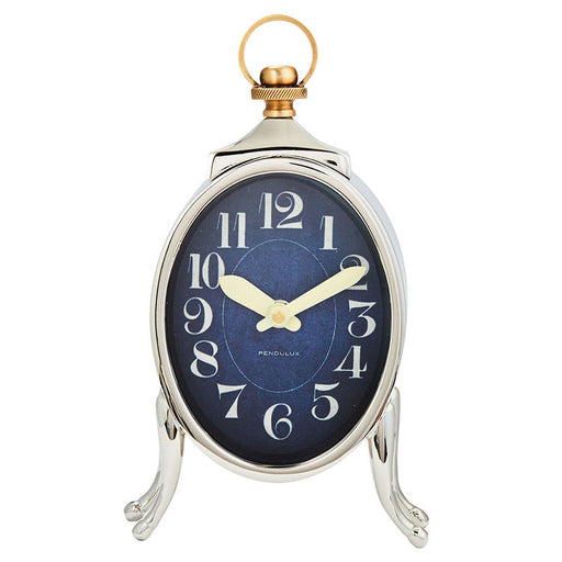 Pendulux Sophia Table Clock - Trovati