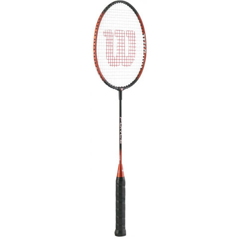 Racchetta Badminton Wilson Force Copper