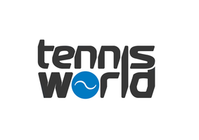 Tennis World Corsi