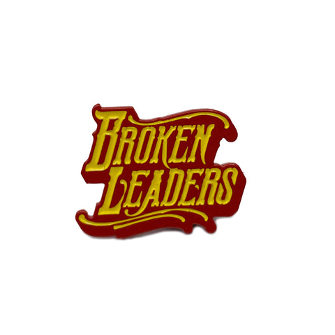 KKADE BROKEN LEADERS
