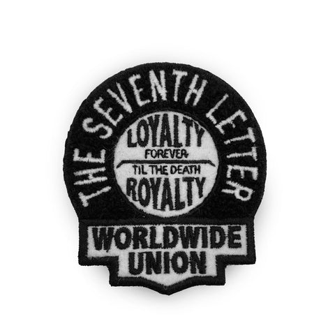 TSL WORLDWIDE UNION