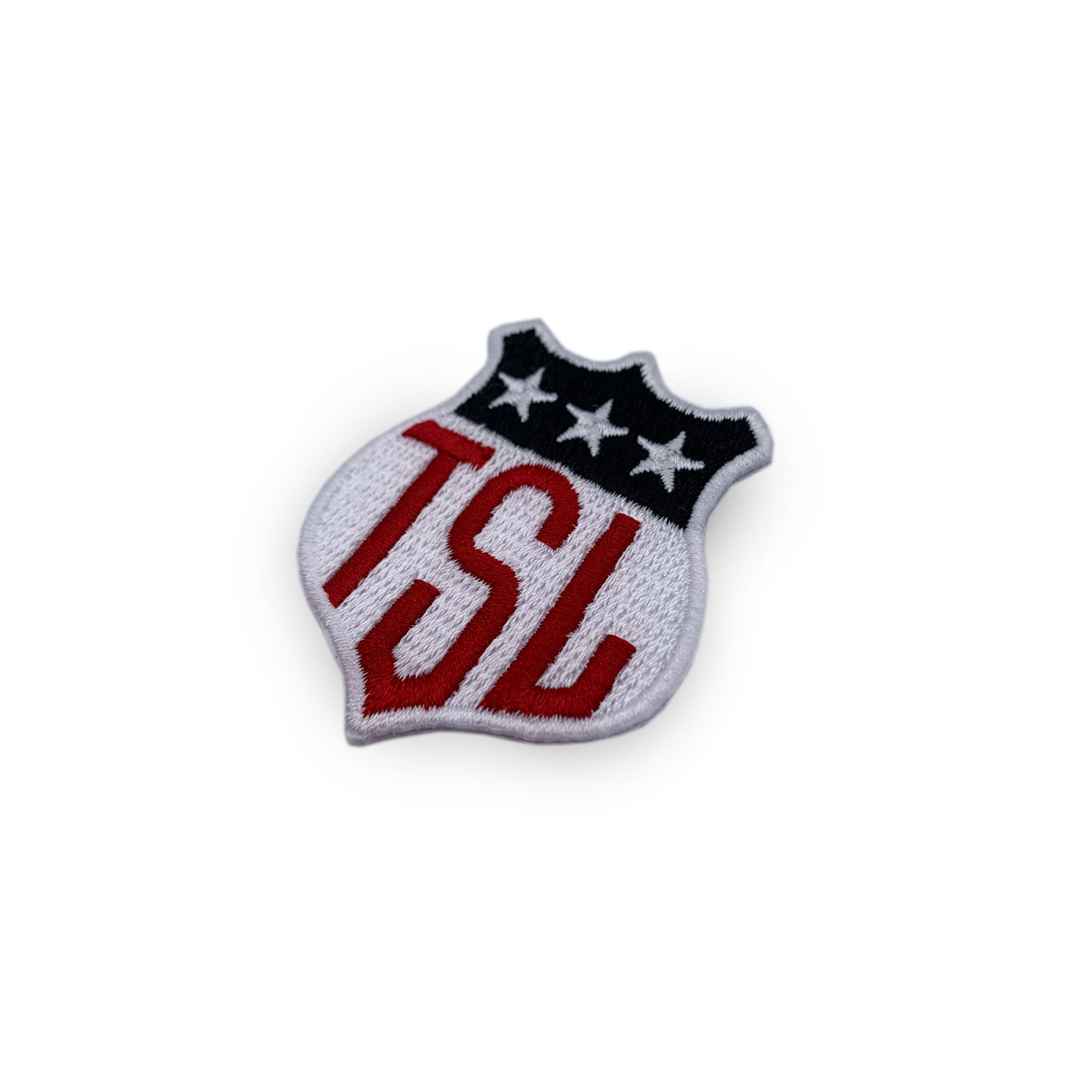 TSL HOCKEY LOGO