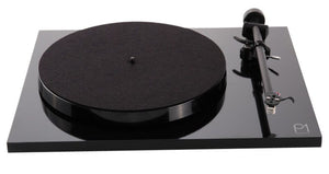 Home Audio System - Rega System One - COMING SOON