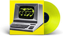 Load image into Gallery viewer, Kraftwerk	 - Computerwelt (German Version)