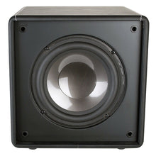 Load image into Gallery viewer, Loudspeaker - Blue Aura xSub Subwoofer