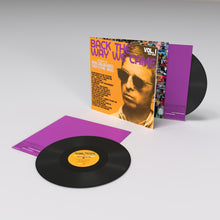Load image into Gallery viewer, Noel Gallagher's High Flying Birds - Back The Way We Came: Vol. 1 (2011 - 2021)  (11/06/21)