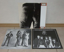 Load image into Gallery viewer, The Rolling Stones ‎– Sticky Fingers - CD