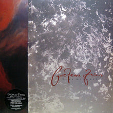 Load image into Gallery viewer, Cocteau Twins ‎– Tiny Dynamine / Echoes In A Shallow Bay