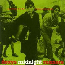 Load image into Gallery viewer, Dexy's Midnight Runners – Searching for The Young Soul Rebels