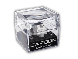 Cartridge - Rega Carbon