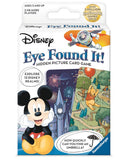 Disney Eye Found It!® Hidden Picture Card Game