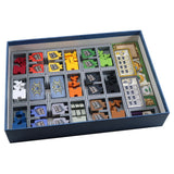 Folded Space Board Game Organizer: Terra Mystica - Merchants of the Seas