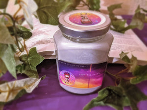 Grimm Enchantment Candle