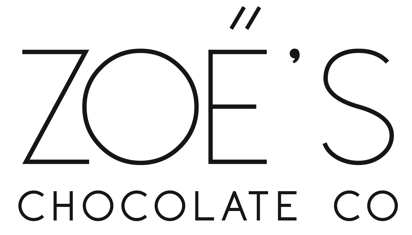 Zoe\'s Chocolate Co | Handcrafted, All Natural Artisan Chocolates