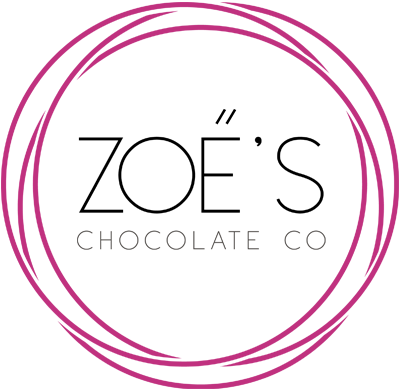 Zoe's Chocolate Co.