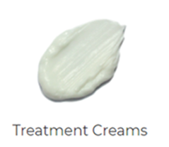 Vitaderm Treatment Cream