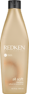 Redken All Soft Shampoo from Salon 33 Hair Co