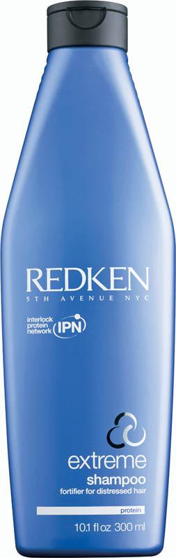 Redken Redken Extreme Shampoo from Salon 33 Hair Co