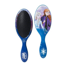 Load image into Gallery viewer, Frozen II Collection Wet Brush - Available in 4 Characters - Salon 33 Online